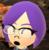 MissVioletMay's avatar