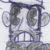MissVirginie100's avatar