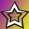 missVixcen's avatar