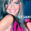 missvoldemort's avatar