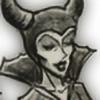 MissVulture93's avatar