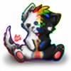 MissWalker92's avatar