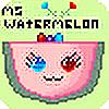 MissWatermelon's avatar