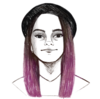 MissWeasleyJB's avatar