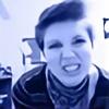 misswesker's avatar