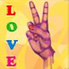 MissWhatever11291's avatar