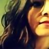 MissWiinchester's avatar