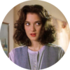 MissWilma's avatar