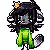 MissWires's avatar