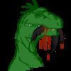 MissWistiti's avatar