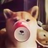 MissWolf10's avatar