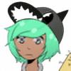 MissWolfy16's avatar