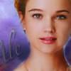 MissWondie's avatar