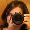 MissWriter4Ever's avatar