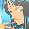 MissxAllSunday's avatar