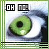 missxweetok's avatar