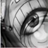 missy-bex's avatar