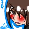 Missy-Blue's avatar