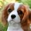 Missy-C's avatar