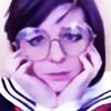 missy-cupcake's avatar