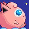 Missy-goes-creative's avatar