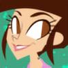 Missy-Mint's avatar