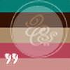 Missy-Miss's avatar