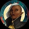 Missy-Mysterious's avatar