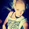 Missy-oufreaks's avatar