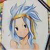 Missy-Rain's avatar