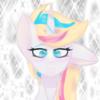 Missy-Saxon's avatar