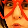 missy-star's avatar