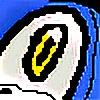 Missy-the-echidna's avatar