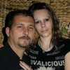 missy0803's avatar