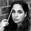 Missy2498's avatar