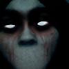missy256's avatar