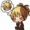 Missy83's avatar