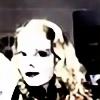 missyawesomepony's avatar