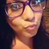 MissYaxii's avatar