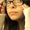 missyay's avatar