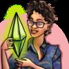 MissyBlueWorld's avatar