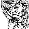 missyblueyesjm's avatar