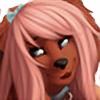 MissyBon's avatar