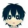 MissyBurnes's avatar