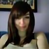 missycakess's avatar
