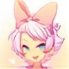 MissyCatArt's avatar