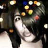 missycharlotte13's avatar