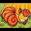 MiSSyChRiSSiE's avatar