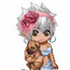 MissyEevee's avatar