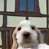 Missyesther11's avatar
